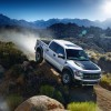 Hold On To Your Butts In The 2012 Ford F-150 SVT Raptor