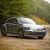 First Drive: 2012 Volkswagen Beetle Turbo