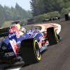 F1 2012 Brings More Formula Thrills To Your Home