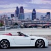 Aston Martin Find A Great Way To Mess-Up Your Hair