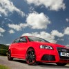 Audi's Scorching Hot Hatch Goes For Round Two