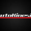 AutoKinesis – Trailer