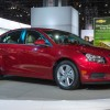 AK Live And Direct With: GM Head of Consumer Affairs – James Bell