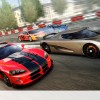 Race The World In Auto Club Revolution