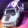 NYIAS: Jeep Renegade Opens The Door For Young Adventure Seekers