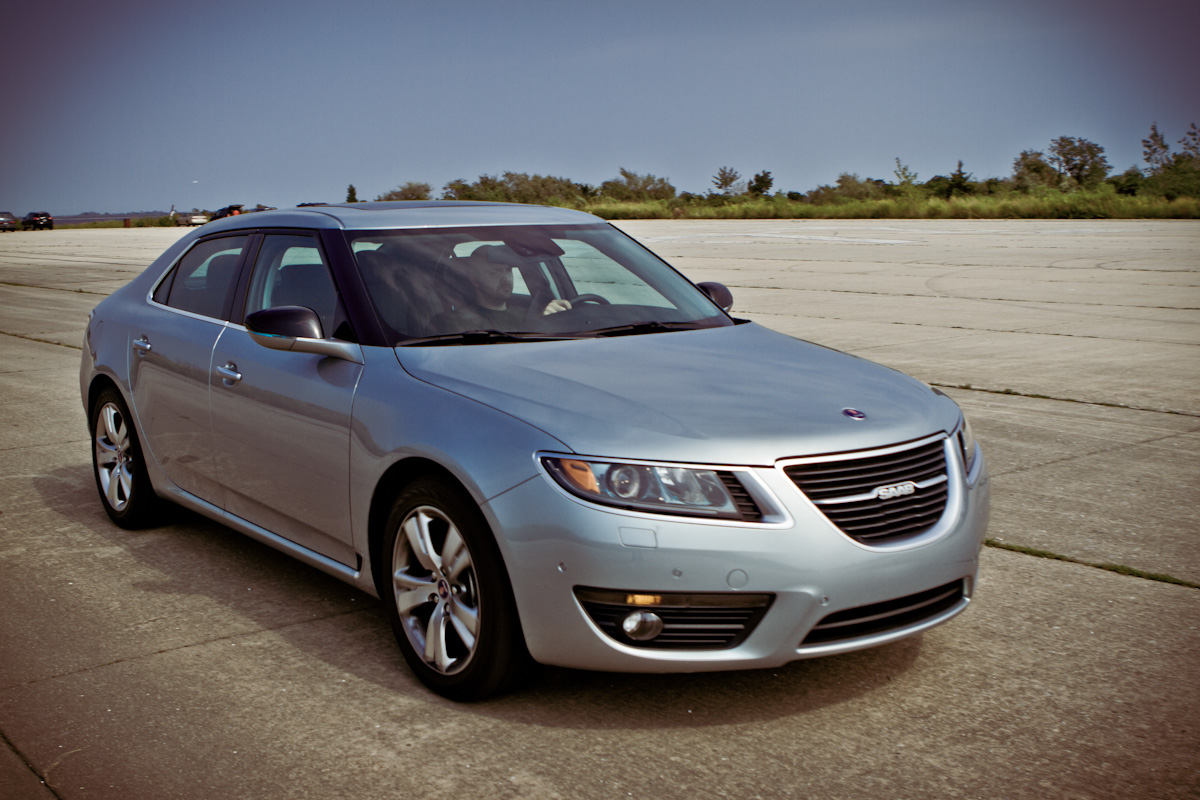 in echelon we carry on 2011 saab 9 5 turbo4 review. Black Bedroom Furniture Sets. Home Design Ideas