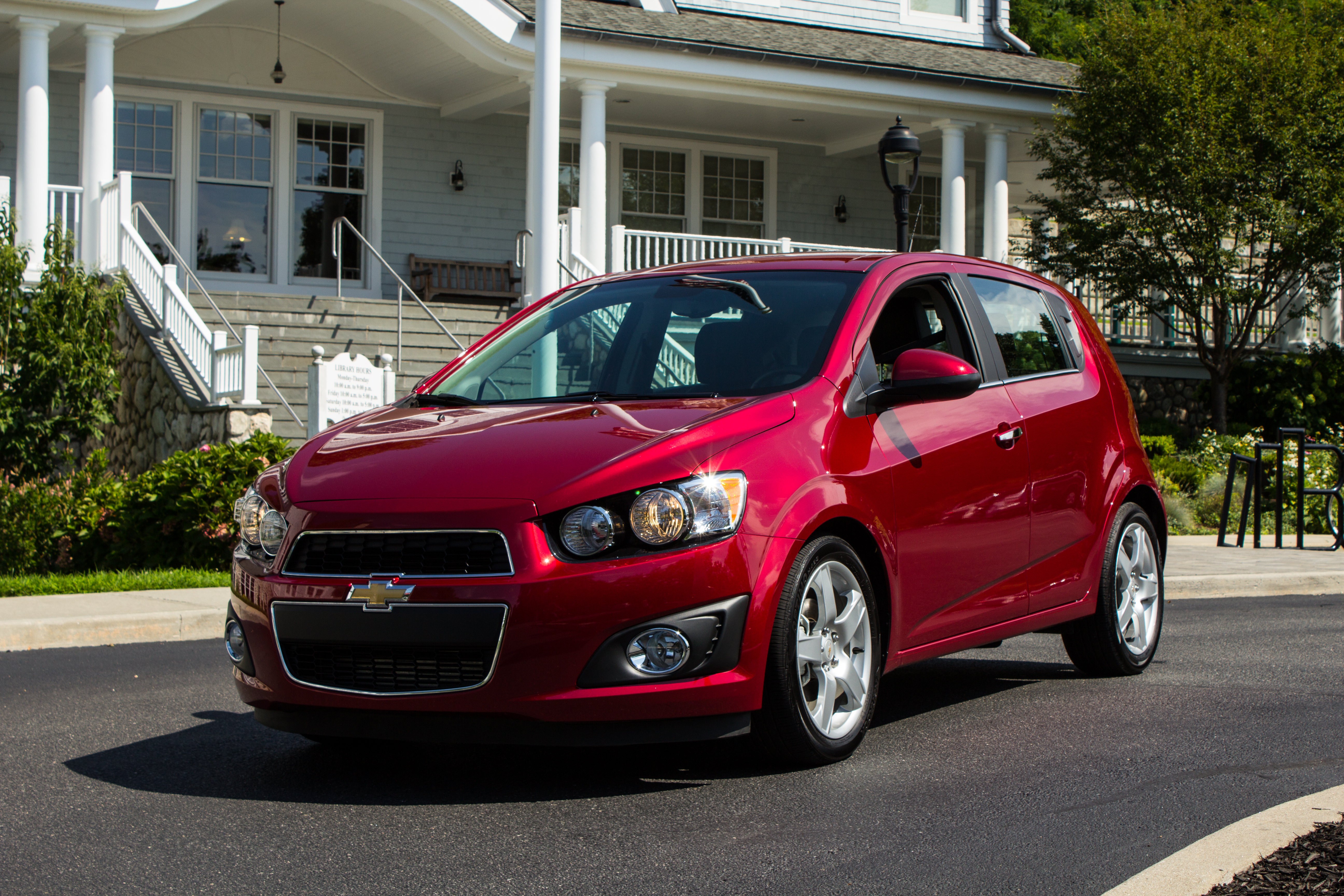 for axis in overview motors antonio vehicle lt san sale tx chevrolet listings sonic