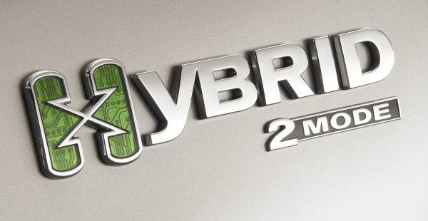 gmc_sierra_hybrid_emblem_crew_cab_09