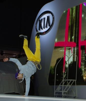 kia6a