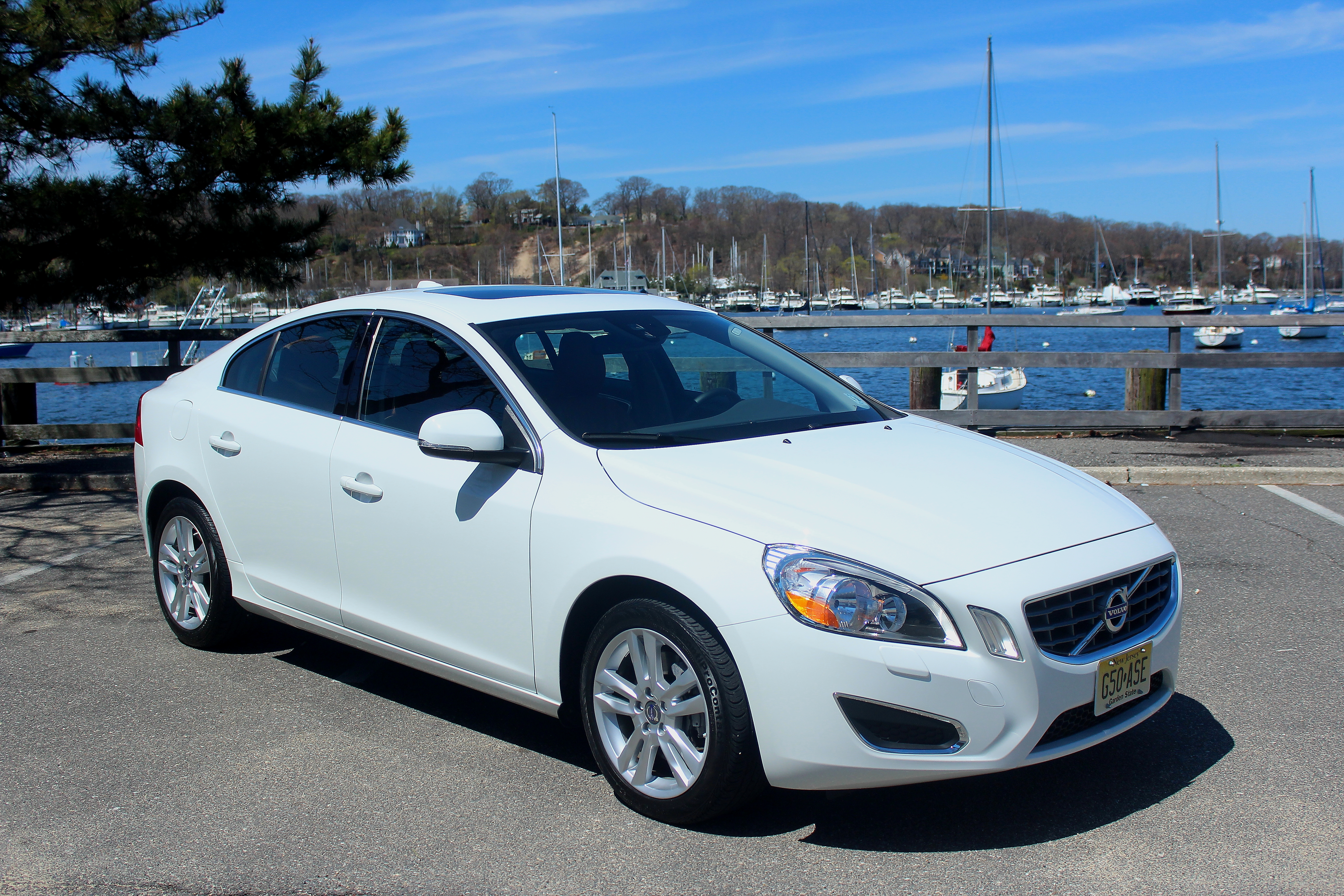 numbers a volvo price the review awd inscription rear game of