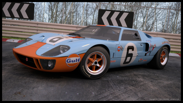 1969_ford_gt40_01_by_dangeruss-d3bq7m7
