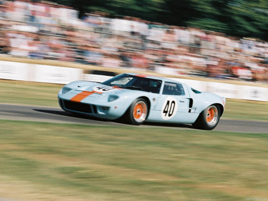Ford-GT40_1966_1280x960_wallpaper_03