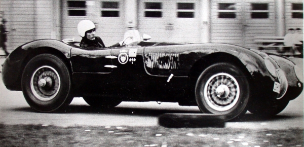Jaguar_C-Type_HM