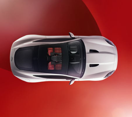 jag_f-type_coupé_studio_red_061113_03