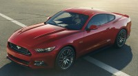 """The wait is over"" is something you'll hear a lot today. Here is the first official look at the 2015 Ford Mustang, easily one of the most hotly anticipated reveals […]"