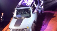 Designed in America and crafted in Italy, the Jeep Renegade is the brands latest foray into the small sport utility segment. The diminutive Jeep gets More than 30 mpg highway […]