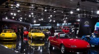 The show has finally come to an end… the New York International Auto Show that is. All week long, and in the weeks leading up to the show, AK has […]