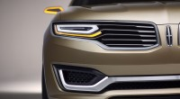 They said only Nixon could go to China, but this week, Lincoln followed suit. Lincoln Motor Company announced their entry into the Chinese luxury auto market at the Beijing Auto […]