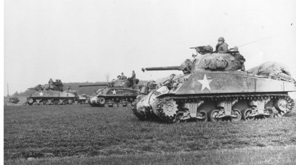 M4-Sherman-big