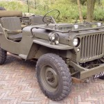 Willys_Jeep_1943