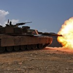 m1-abrams-tank-firing-hd-wallpaper-1741-full