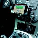1001-0004_ANSMANN_Smartphone_Use