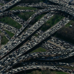 Modus_SourceCode_trafficjam-highway_vfx